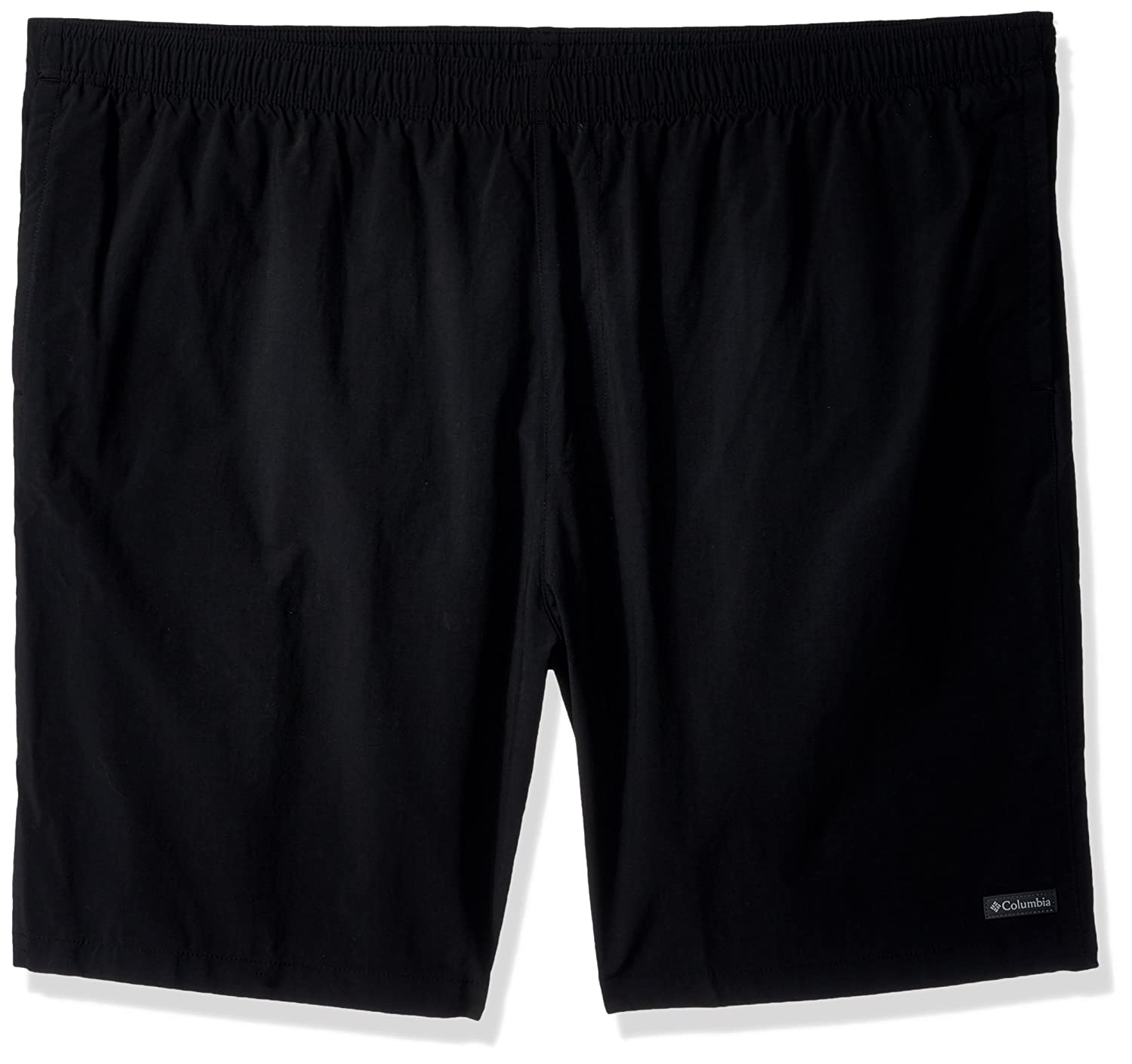 0e0e60851d Columbia Mens Roatan Drifter Water Short Swim Trunks: Amazon.ca: Clothing &  Accessories