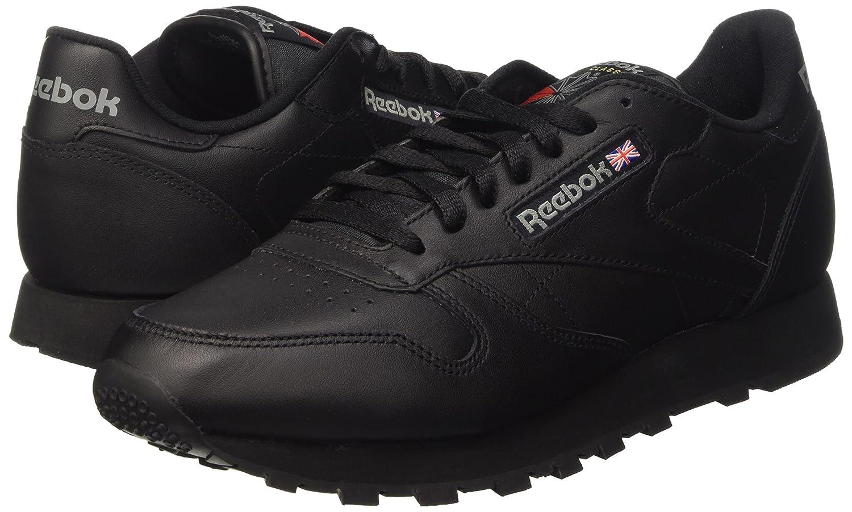 Reebok Reebok Reebok Boys' Classic Leather Gymnastics Shoes B001Q31XOW Athletic 91a5ee