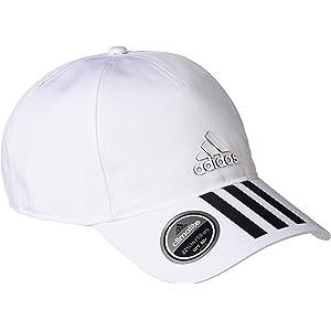 adidas 6P 3S CLMLT cap Berretto da Tennis 1cea76b44a42