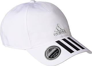 Adidas 6P 3S CLMLT cap Berretto da Tennis, Uomo