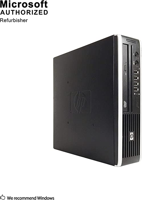 Top 9 Cargador De La Laptos Hp