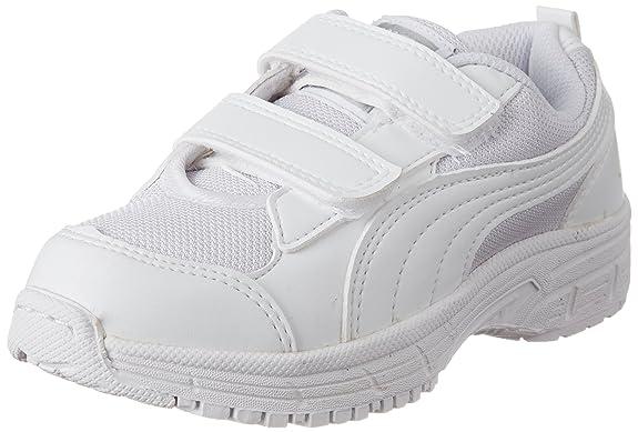 Puma Men's Bosco Inf 2 DP Indian Shoes <span at amazon