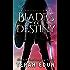 Blades Of Destiny (Crown Service Book 4)
