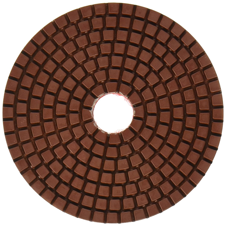 2 Cases Standard Abrasives S//C Unitized Wheel 863210 10//Case 632 2 in x 1//4 in x 1//4 in