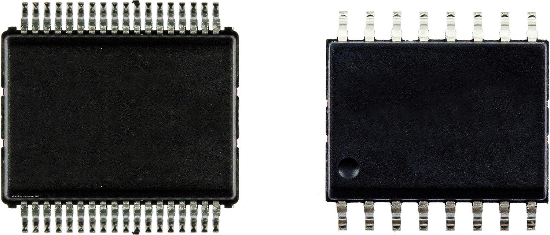 Sanyo 1lg4b10y105b0 z6we Digital componente principal Kit de reparación para dp50843: Amazon.es: Electrónica
