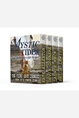 Mystic Tides Kindle Edition