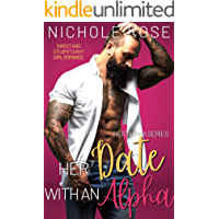 Her Date with an Alpha (Her Alpha) (English Edition)