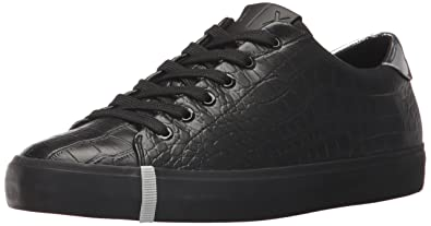 Armani Sneaker women's in Buy Cheap Free Shipping ciJ6N2Hs9A