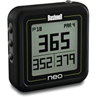 Bushnell - Neo Ghost - GPS de Golf 368220
