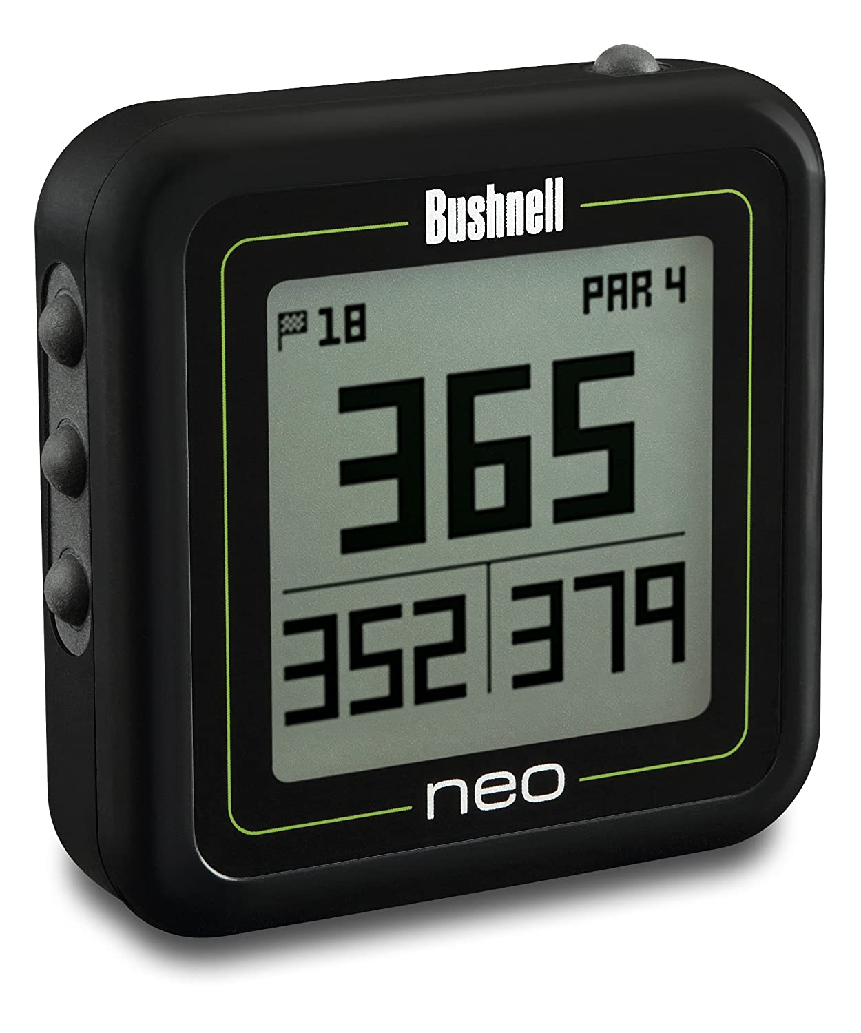 BUSHNELL NEO WINDOWS 8.1 DRIVERS DOWNLOAD