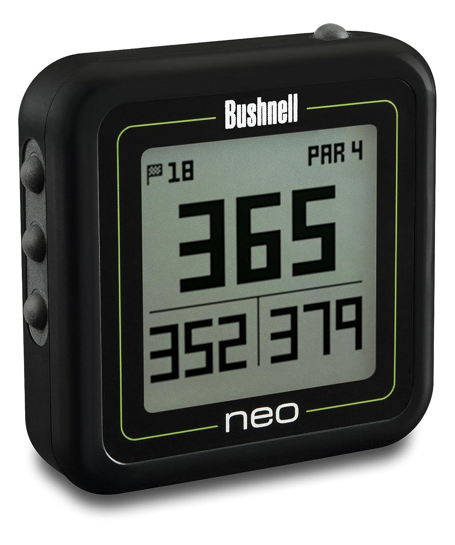 Top 5 Best GPS Rangefinder (2020 Reviews & Buying Guide) 2