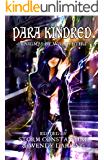 Para Kindred: Enigmas of Wraeththu