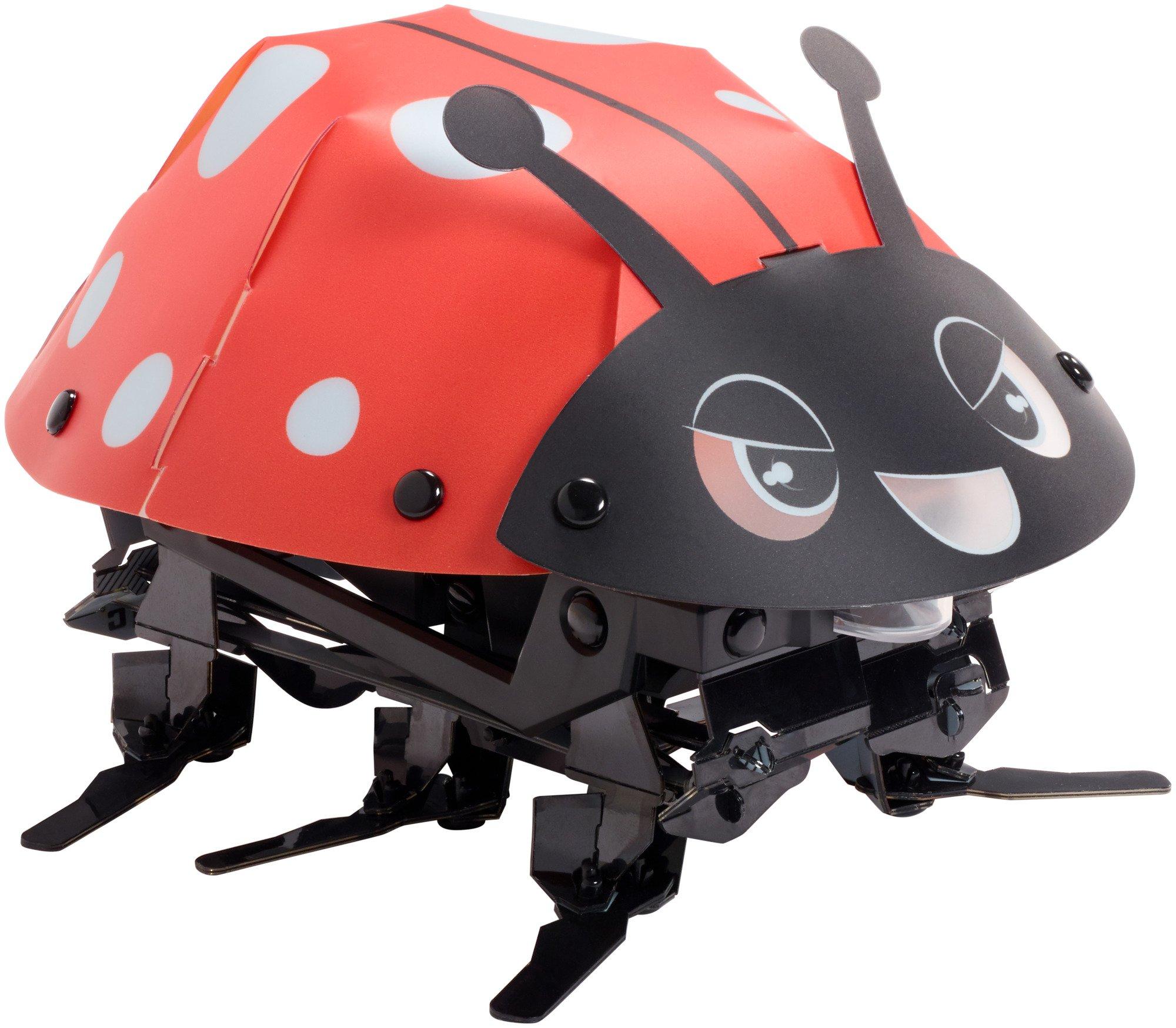 Kamigami Lina Robot by Mattel (Image #9)