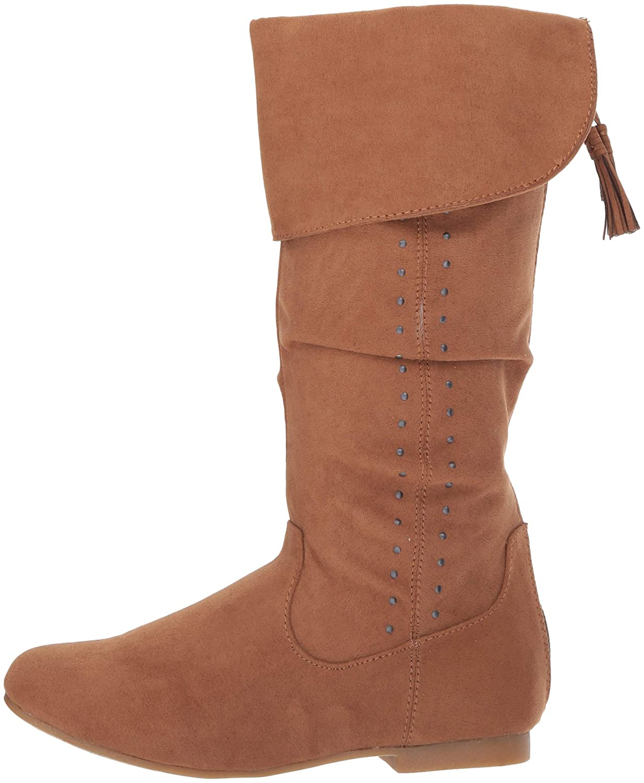 NINA Kids Gem Fashion Boot