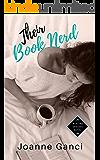 Their Book Nerd (Midland Springs Book 1)