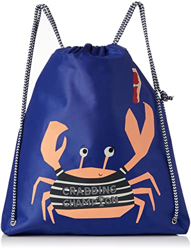 dc9022d0e420 Joules Boys Active Bag Wallet Blue (Dazzling Blue)  Amazon.co.uk ...