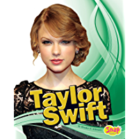 Taylor Swift (Star Biographies)