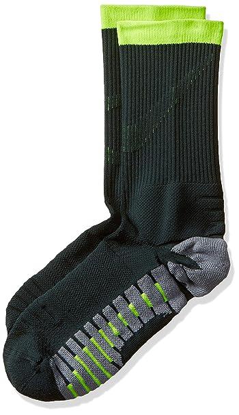 Nike Cr7 U Nk Strk Crew Calcetines, Hombre: Amazon.es: Ropa ...