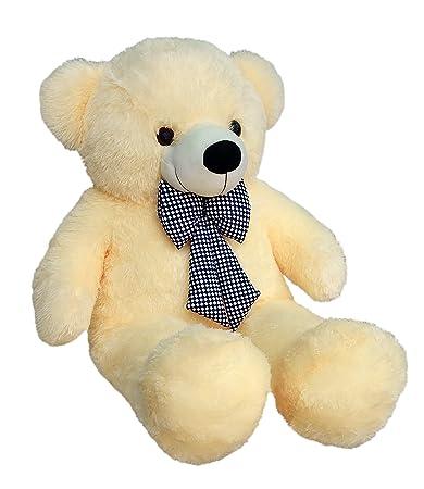 Small Teddy Bear Stuffed Animal Doll Plush Soft Toy Kids Gift Charm Hot