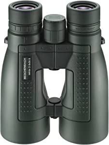 Eschenbach Sektor D 8×56 Waterproof Binoculars
