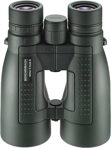 Eschenbach Sektor D 8×56 Waterproof Binocular