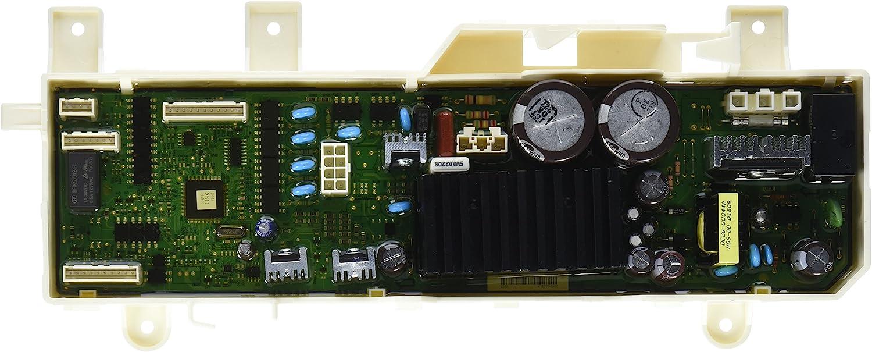 Samsung DC92-01021A Assembly PCB Main-Dd(799)