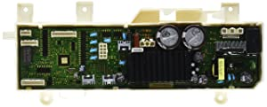 Samsung DC92-01021A Assembly PCB Main-Dd(799)-Main