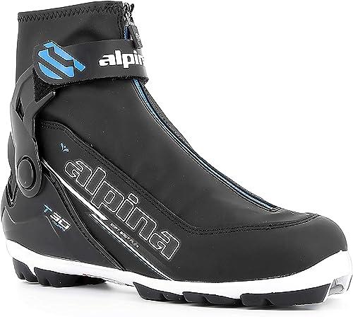 Amazon.com: Alpina T30 Eve - Botas de esquí para mujer ...
