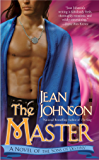 The Master: A Novel of the Sons of Destiny