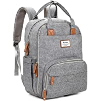 9d524d696fa79 Amazon Best Sellers  Best Diaper Bags