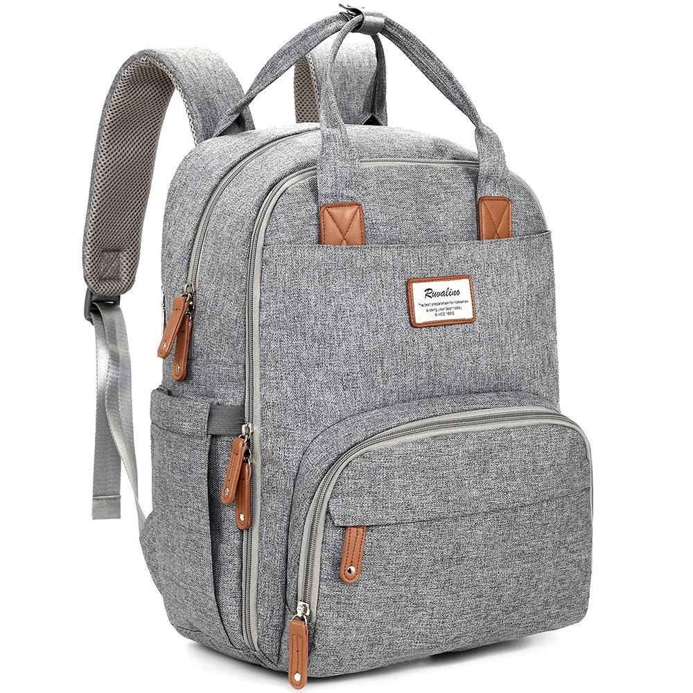 bb19cb9e00 Best Rated in Diaper Bags   Helpful Customer Reviews - Amazon.com