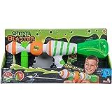 Simba 105952025 - Slime Blaster