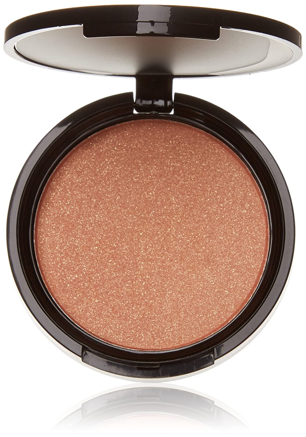 NYX Professional Makeup Illuminator-2
