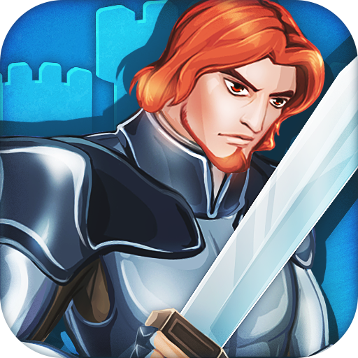 throne-wars-games-free