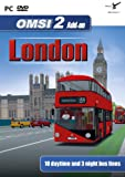 OMSI 2 - Add-On London (PC DVD)