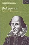 Shakespeare (Vintage Lives)