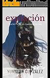 Expiación (Spanish Edition)