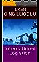 International Logistics (English Edition)