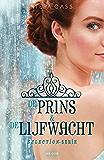 De prins & De lijfwacht (Selection)