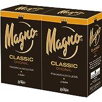 Magno-Classic - zeep -2 x 125 g