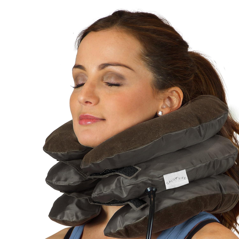 best pillows for cervical neck pain