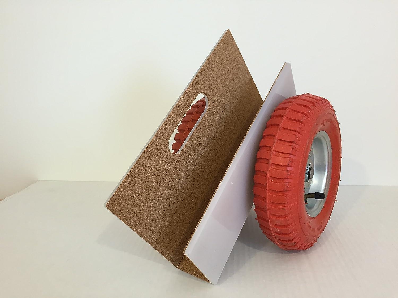 & Amazon.com: Dura-Dolly Door Cart: Home Improvement