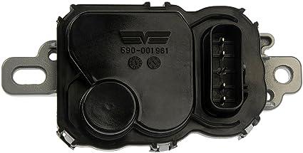 Dorman 590-001 Fuel Pump Driver Module