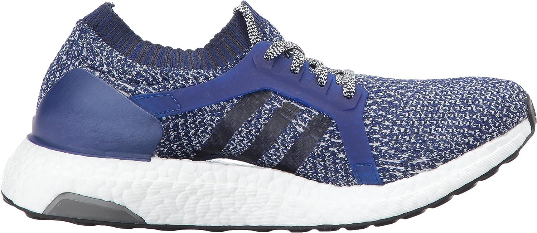 Adidas Ultraboost X, Scarpe da Corsa Donna Mystery Ink