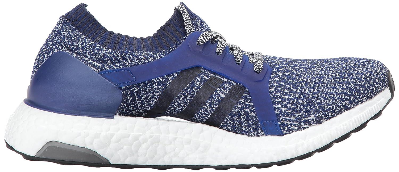 c379c75ad ... adidas Women s Women s Women s Ultraboost X Running Shoe B01N0TFDFD 10  B(M) US