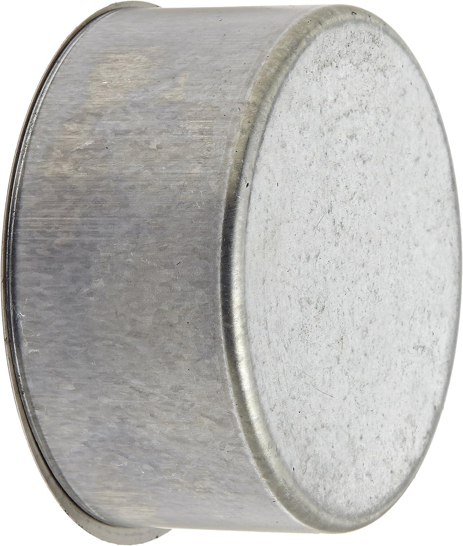 3.150in Shaft Diameter SSLEEVE Style Inch 0.433in Width SKF 99317 Speedi Sleeve