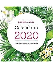 Calendario Louise Hay 2020 (Kepler)