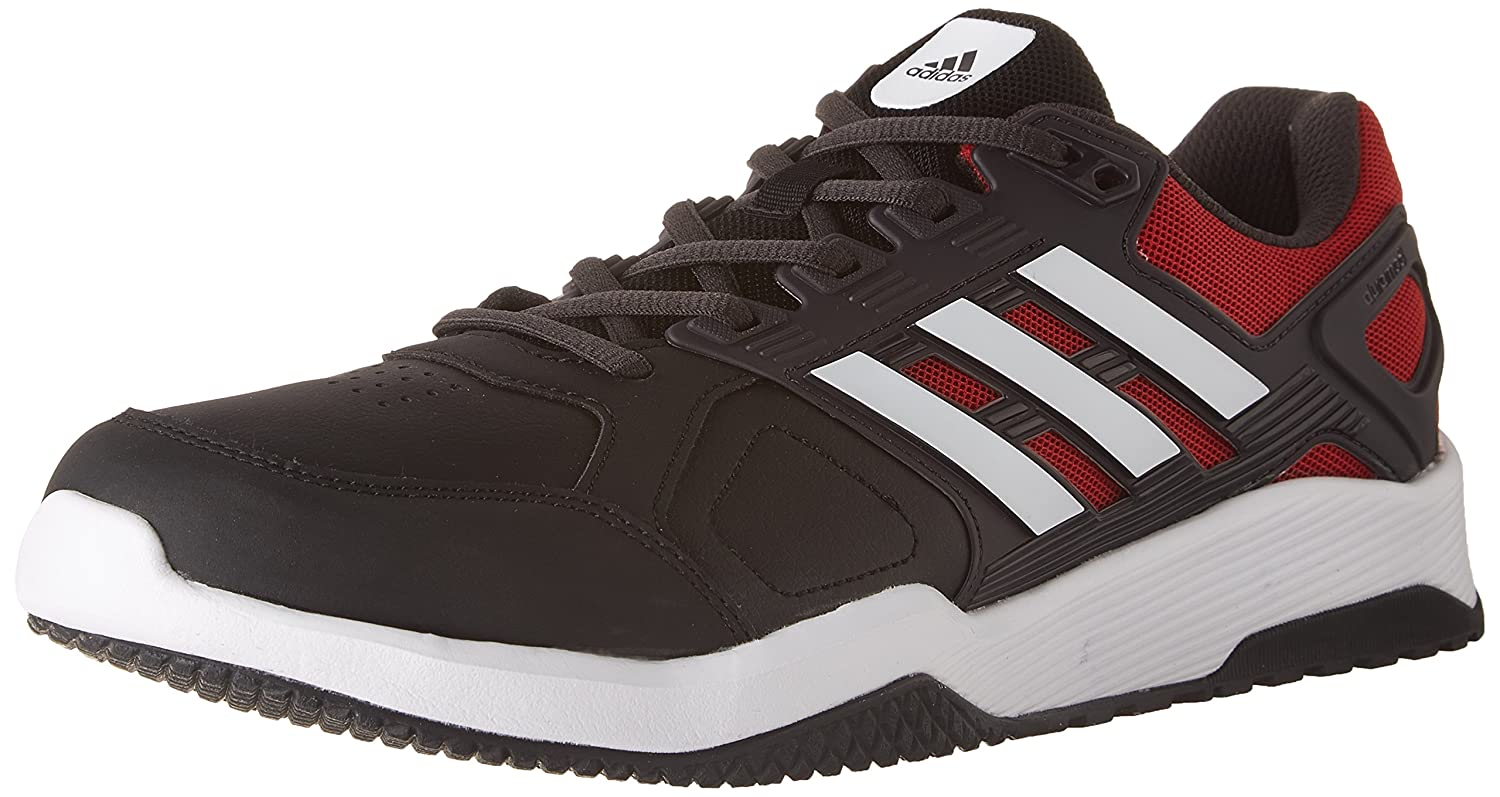 adidas la trainer vendita on line