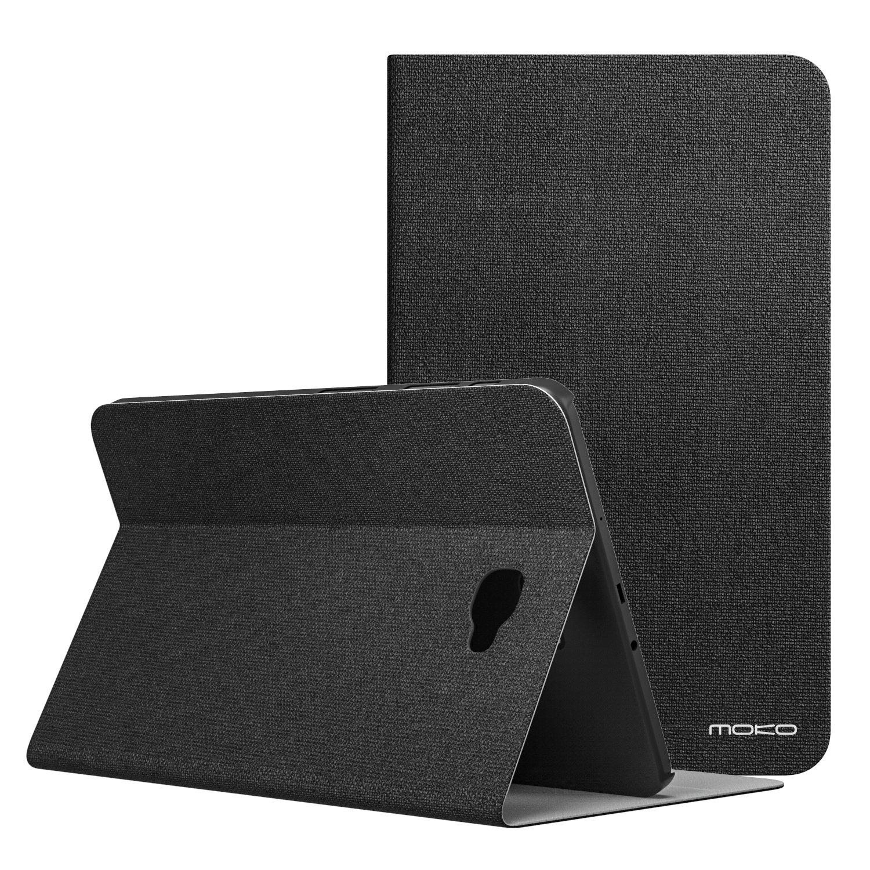 Funda Samsung Galaxy Tab A 10.1 (2016) MOKO [75M3RZY1]