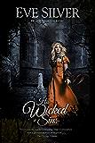His Wicked Sins (Dark Gothic Book 4)